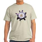 Monster Flower Light T-Shirt
