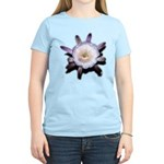 Monster Flower Women's Light T-Shirt