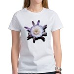 Monster Flower Women's T-Shirt