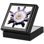 Monster Flower Keepsake Box