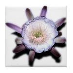 Monster Flower Tile Coaster