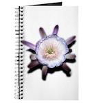 Monster Flower Journal