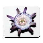 Monster Flower Mousepad