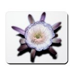 Monster Flower Mousepad