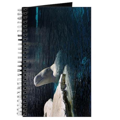 Beluga Whales 4.jpg Journal