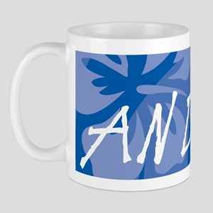 An Den? Mug