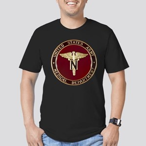 army nurse corps T-Shirt