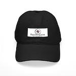 RealSlogans.com Black Cap