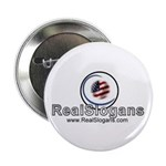 RealSlogans.com Button