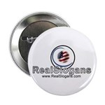 RealSlogans.com 2.25