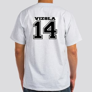 Vizsla SPORT Light T-Shirt