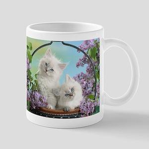 Little Cuties Mug