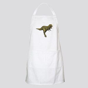 Tyrannosaurus Rex BBQ Apron