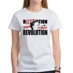 Stand With Rand! Women's T-Shirt