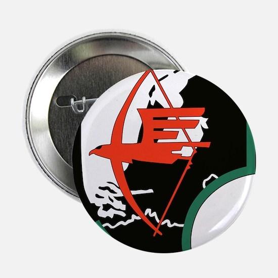 """III.JG 1.psd.png 2.25"""" Button (10 pack)"""