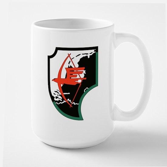 III.JG 1.psd.png Large Mug