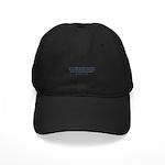 Psychiatrists / Genesis Black Cap
