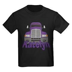 Trucker Katelyn T