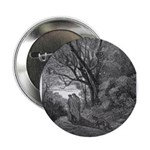She-Wolf Button