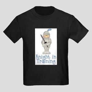knight training T-Shirt
