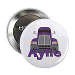 Trucker Kylie 2.25