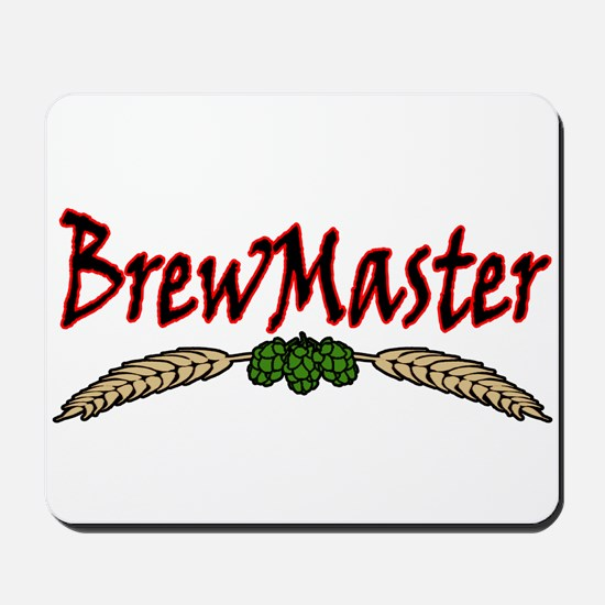 BrewMaster2.png Mousepad