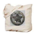 Arizona Rangers Tote Bag
