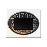 Arizona GC Picture Frame