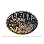 Arizona GC Postcards (Package of 8)