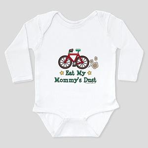 3-BikeMomDust Body Suit