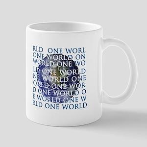 One World Mug