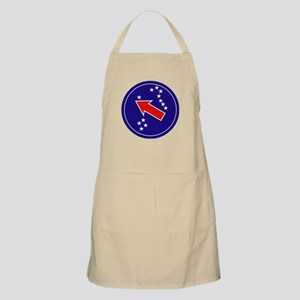 SSI - U.S. Army Pacific (USARPAC) Apron