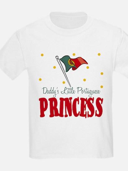 daddyport T-Shirt