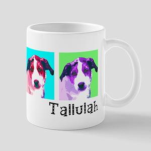 tullulah_drink 2 Mug