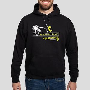 Malibu Sands Hoodie (dark)