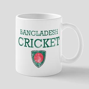 Bangladesh Cricket designs Mug