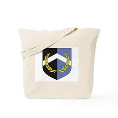 Nordmark Tote Bag