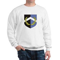 Nordmark Sweatshirt