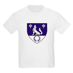 Oertha Kids T-Shirt