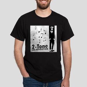 musicalskaWB T-Shirt