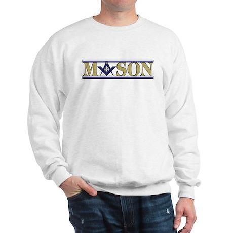 Masons Sweatshirt