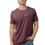 97.1 Fm The Drive Deluxe T-Shirt