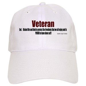 25c73ca2b87 Disabled American Veterans Gifts - CafePress
