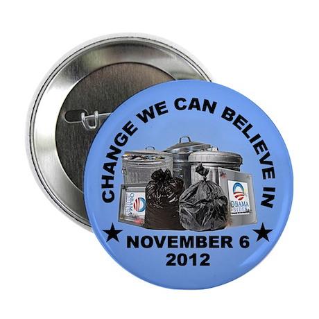 "Change 2012 2.25"" Button"