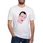 gaybear09 T-Shirt