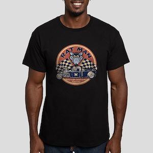 2-ratrod2-T T-Shirt