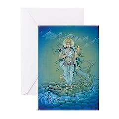 Ganga Cards (6)