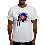 Archery4 Light T-Shirt