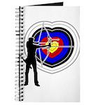 Archery4 Journal