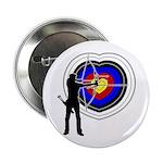 Archery4 2.25
